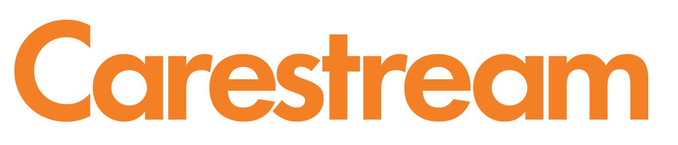 Carestream PNG